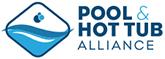 """Pool""&Hot"